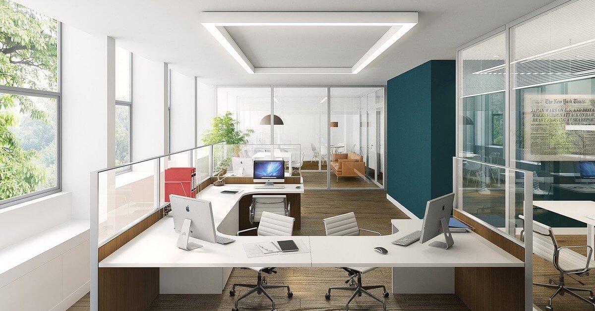 office-1966381_1280 c